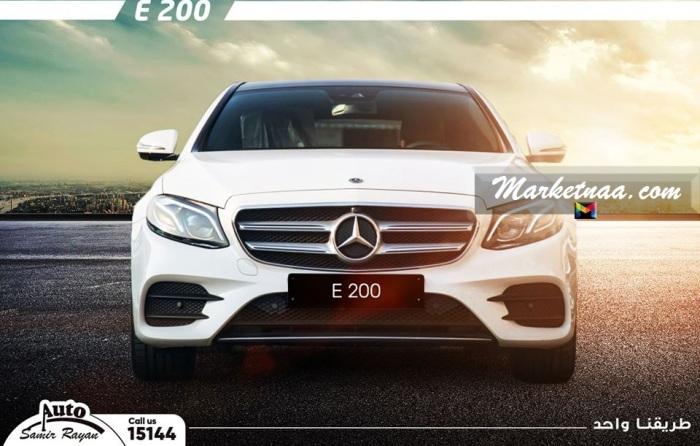 أسعار السيارات الجديدة في مصر سمير ريان| شامل أنظمة التقسيط لموديلات العام 2020-2021