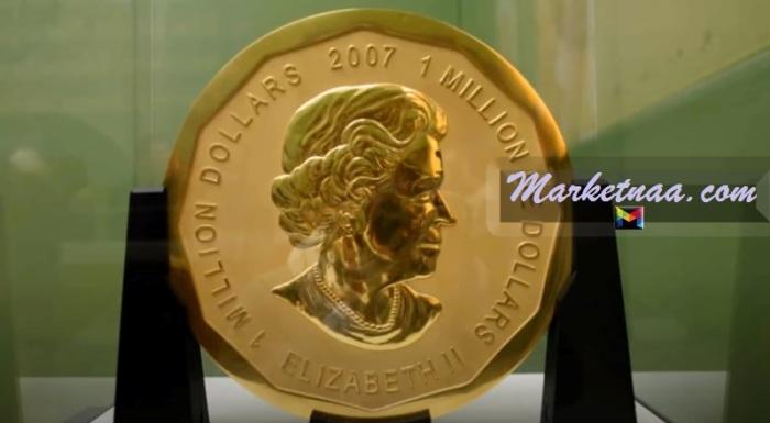 سعر الجنيه الذهب في السعودية اليوم الأحد 28 3 2021 شامل الجنيهات الإنجليزية والليرة الذهب الع ثمانية ماركتنا
