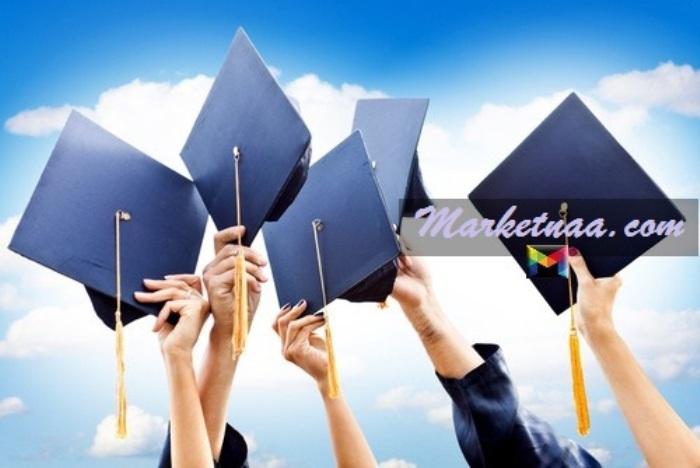 مصاريف كليات الجامعات الخاصة في مصر هذا العام| شامل الهندسة والطب والصيدلة للعام 2020-2021