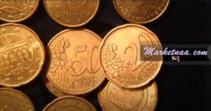 سعر جرام الذهب 21 في أوروبا| بجميع العُملات اليوم الأحد 20-9-2020 شامل السعر باليورو والإسترليني والدولار
