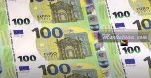سعر اليورو اليوم في الصرافة  الخميس 17-9-2020 شامل أسعار البنوك المصرية