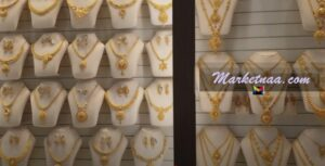 أسعار الذهب اليوم في الأردن مع المصنعية  بيع وشراء في محلات الصاغة الاثنين 3-5-2021