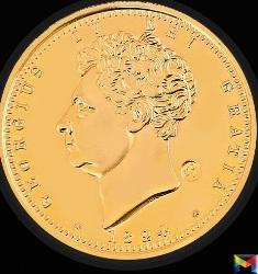 أسعار الج نيهات الذهب في مصر بالصور شامل جميع الأنواع والأشكال بسعر الذهب اليوم ماركتنا