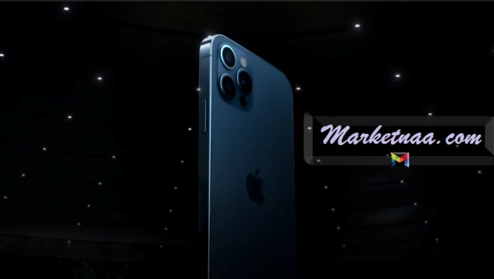سعر أيفون 12 في السعودية جرير| بأحدث عروض الأسعار لجميع الإصدارات المُتاحة الآن