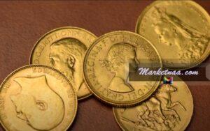 كم سعر الجنيه الذهب في مصر| أسعار اليوم الخميس 29-10-2020 بجميع الأوزان والأعيرة