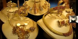 سعر الذهب اليوم في سلطنة عُمان بالجرام| الجمعة 26-2-2021 بعد تراجعات الأسعار خلال جلسات الأمس
