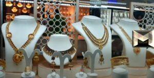 أسعار الذهب في البحرين| مع أسعار المصنعية بيع وشراء اليوم الأربعاء 17 مارس 2021