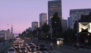 تكاليف المعيشة في سان فرانسيسكو| شامل أسعار الفنادق والإيجارات والمواد الغذائية والوجبات بالمطاعم وأسعار المواصلات