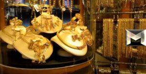 أسعار الذهب اليوم في دبي| مع سعر البيع بالمصنعية والشراء للذهب المُستعمل الخميس 17-6-2021