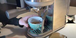 عروض أسعار ماكينة القهوة في الأردن| شامل عروض كارفور وسمارت باي والمُختار مول للعام 2021