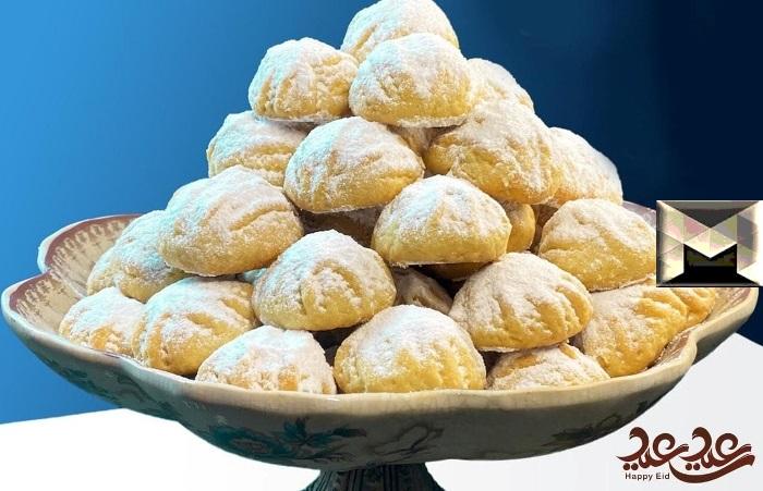 أسعار حلويات عيد الفطر 2021| شامل أسعار كحك العيد والبسكويت والبيتي فور بأحدث عروض أشهر المحلات في مصر