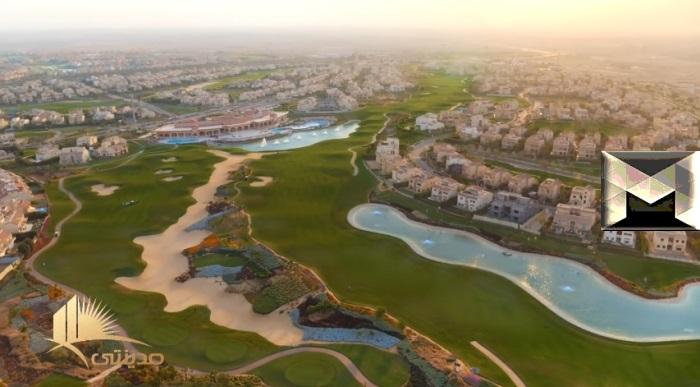 أسعار الشقق في مدينتي 2021| بمختلف المستويات والمناطق وبجميع المساحات من 65 متر إلى 250 متر