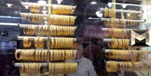 أسعار الذهب في الأردن| شامل سعر الجرام بالدينار الأردني والسبائك 100 جرام و50 جرام اليوم الجمعة 28-5-2021