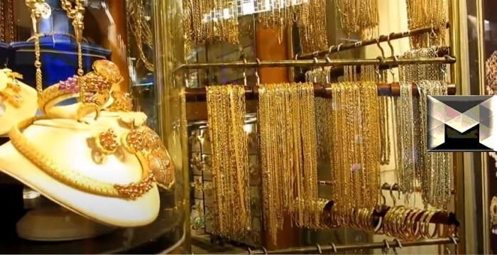 أسعار الذهب اليوم في الإمارات| شامل سعر الذهب المُستعمل وسعر بيع الذهب الجديد بالمصنعية الأربعاء 5-5-2021
