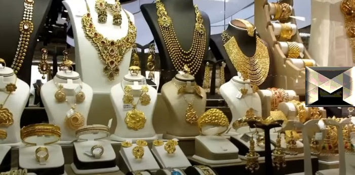 سعر الذهب في أمريكا| السبت 22-5-2021 شامل أسعار السبائك والجنيهات الذهب اليوم