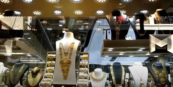 سعر الذهب في الإمارات اليوم| الاثنين 24 مايو 2021 مع أسعار البيع بالمصنعية والشراء للمستعمل تحديث يومي