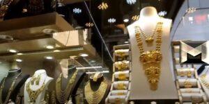 أسعار الذهب الكويت| شامل سعر كيلو الذهب والسبائك والجنيهات والليرة الرشادي اليوم الأربعاء 26-5-2021