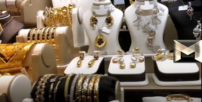 أسعار الذهب في الإمارات| وكيف أحسب سعر الذهب في الإمارات اليوم 27-5-2021