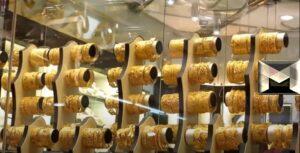أسعار الذهب في عُمان| شامل كيفية حساب سعر الذهب في سلطنة عمان اليوم الخميس 27-5-2021