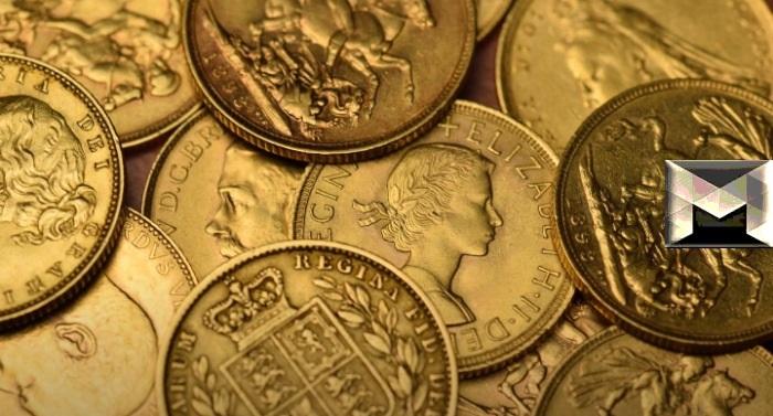 كم سعر الجنيه الذهب اليوم| بأسعار السوق المصرية والسعودية والإماراتية 24-5-2021