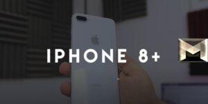 سعر أيفون 8 في بست اليوسفي الكويت| شامل أيفون 8 بلس بأخر عروض الأسعار 2021