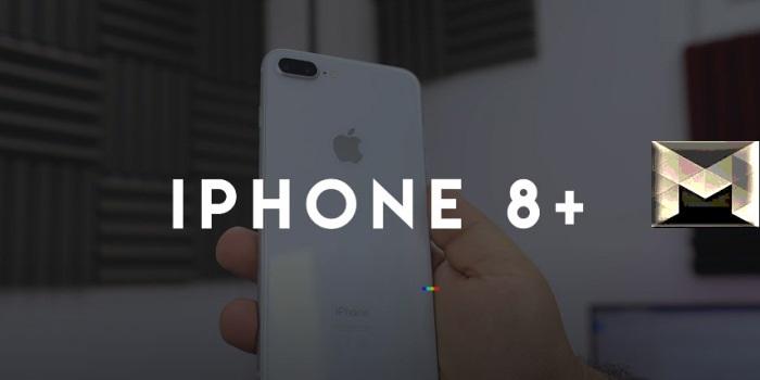سعر أيفون 8 في بست اليوسفي الكويت  شامل أيفون 8 بلس بأخر عروض الأسعار 2021