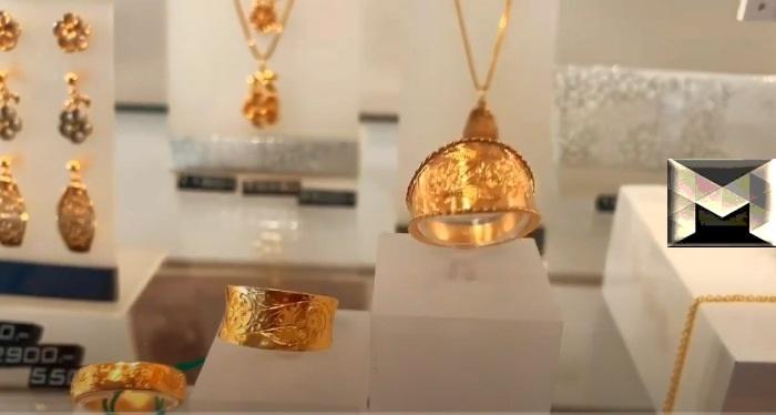 سعر الذهب في السويد| شامل سعر البيع للذهب الجديد بالمصنعية وسعر الشراء للذهب المُستعمل الاثنين 31 مايو 2021