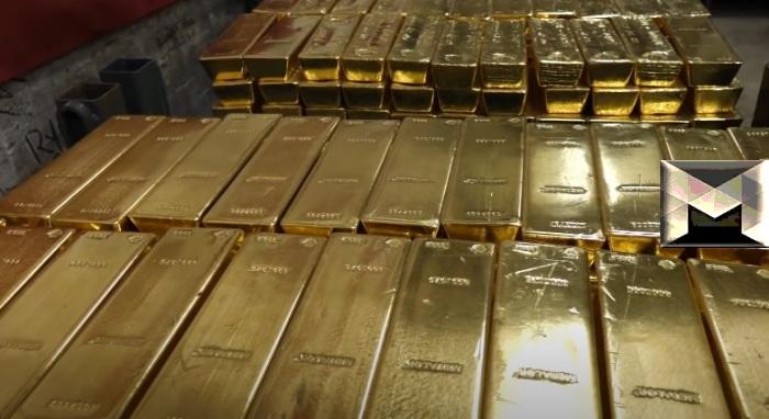 سعر كيلو الذهب في الكويت| شامل أسعار السبائك 100 جرام و50 جرام بالدينار الكويتي الخميس 27-5-2021