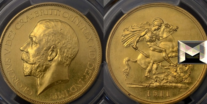 سعر جنيه الذهب اليوم في مصر| شامل أسعار الجنيهات الذهبية عيار 22 و21 قيراط الثلاثاء 4-5-2020