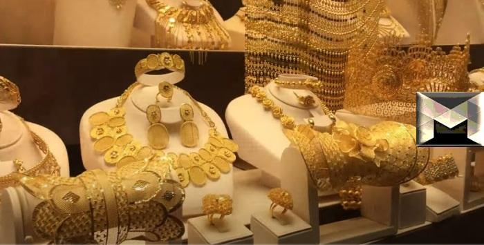 أسعار الذهب اليوم في قطر| مع سعر الجنيه والسبيكة والليرة وكيلو الذهب الاثنين 28-6-2021
