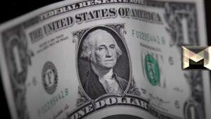 سعر الدولار اليوم في مصر تحديث يومي  شامل أسعار صرف العُملات العربية والأجنبية مُقابل الجنيه المصري الاثنين 28-6-2021