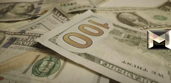سعر الدولار اليوم في مصر بنك البركة تحديث يومي  بأسعار الشراء والبيع شامل أسعار صرف العملات الاثنين 28-6-2021