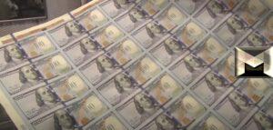 سعر الدولار اليوم في مصر بنك الإسكندرية تحديث يومي| مع أسعار صرف بيع وشراء العُملات العربية والأجنبية الاثنين 28-6-2021