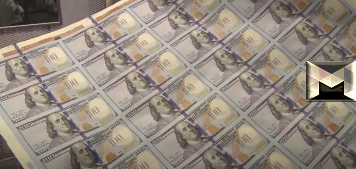 سعر الدولار اليوم في مصر بنك الإسكندرية تحديث يومي  مع أسعار صرف بيع وشراء العُملات العربية والأجنبية الاثنين 28-6-2021