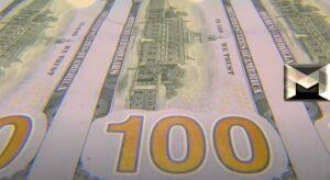 سعر الدولار اليوم في مصر تحديث يومي شركات الصرافة  مع أسعار البنوك بتعاملات الاثنين 28-6-2021