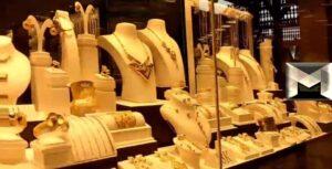 سعر جرام الذهب في السعودية اليوم السبت| 5-6-2021 شامل أسعار البيع للذهب الجديد والشراء للذهب المُستعمل