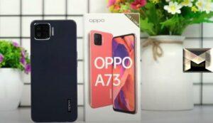 Oppo A73 سعر في مصر  شامل أفضل عروض التخفيض والخصم 2021 بالمواصفات والإمكانيات