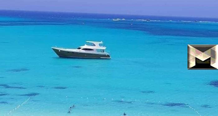 عروض شركات السياحة مصيف مرسى مطروح 2021| شامل أسعار الفنادق والشقق والشاليهات لليلة الواحدة