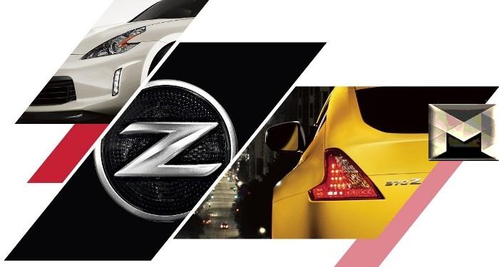 أسعار كوبيه 370ز بدول الخليج| السعر في السعودية والكويت وقطر والإمارات بالمواصفات والإمكانيات Nissan 370Z
