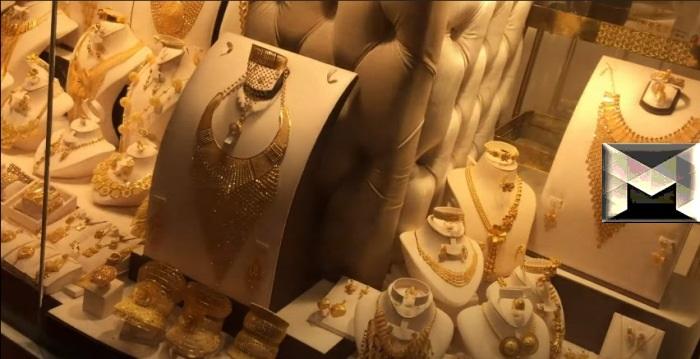سعر الذهب في ألمانيا| باليورو والدولار الجمعة 16-7-2021 أخر تحديث