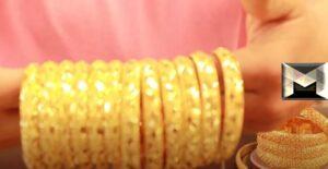 ما هو سعر الذهب عيار 21 في تركيا هذا اليوم| الخميس 22-7-2021