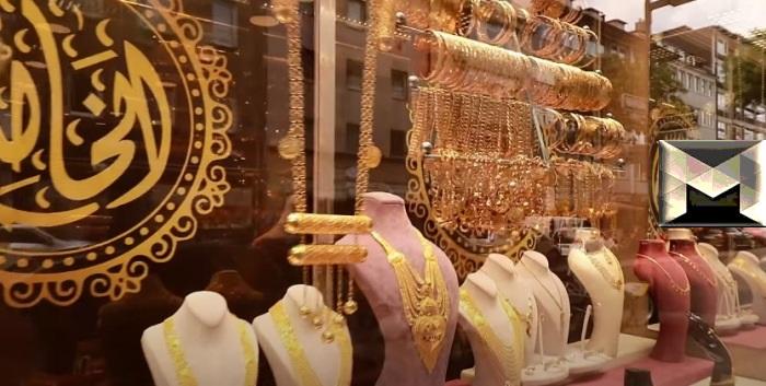 سعر الذهب اليوم في عمان| السبت 31-7-2021 شامل قيمة تولة الذهب اليوم بالريال العُماني مع أسعار البيع والشراء
