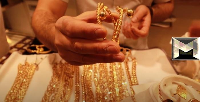 أسعار الذهب اليوم في عمان| السبت 31 يوليو 2021 مع سعر ليرة الذهب بالريال العُماني