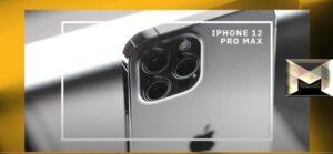 سعر ايفون 12 برو max في مصر  مع عروض التخفيض والخصومات الكبرى 2021