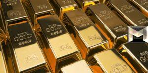 سعر سبيكة الذهب في ألمانيا باليورو والدولار  شامل سعر جرام الذهب اليوم أغسطس 2021