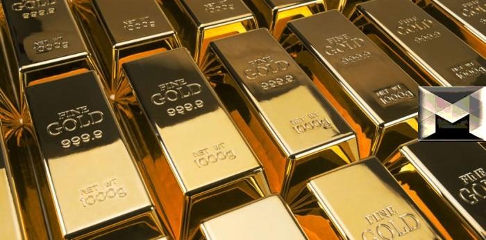 سعر سبيكة الذهب في ألمانيا باليورو والدولار| شامل الكيلو ذهب و100 جرام و50 جرام أكتوبر 2021