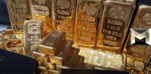 سعر سبيكة الذهب في قطر اليوم| مع عناوين محلات بيع السبائك في الدوحة أغسطس 2021