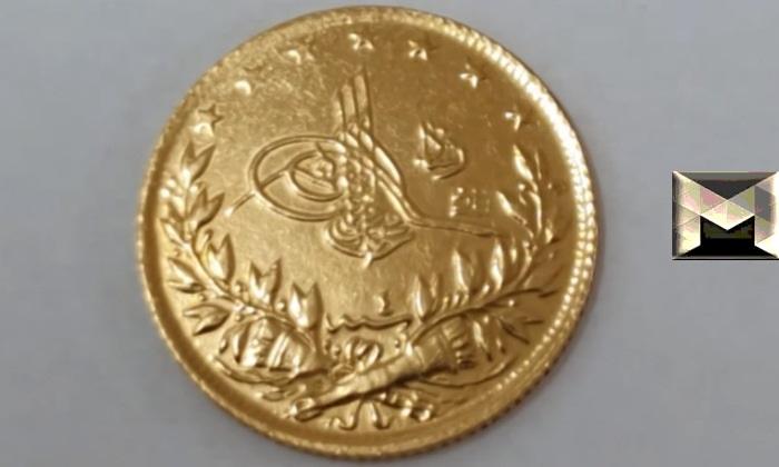 سعر ليرة الذهب في الإمارات| اليوم السبت 28-8-2021 بجميع الأوزان بما فيها المُخمس ونصف مُخمس