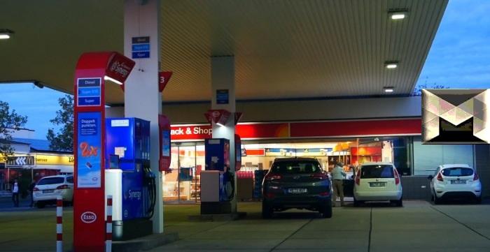 أسعار الوقود في الإمارات  أغسطس 2021 شامل سعر البنزين والديزل والغاز