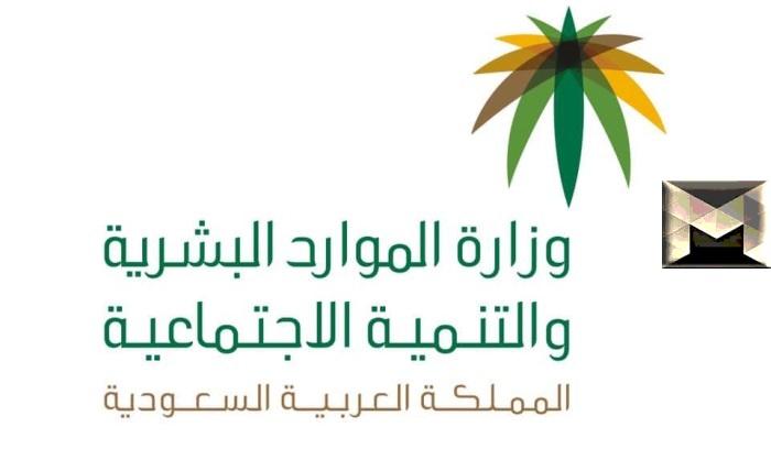 الاستعلام عن موظف وافد| برابط خدمات الاستعلام لوزارة الموارد البشرية والتنمية والاجتماعية السعودية